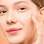 Rotina de Skincare