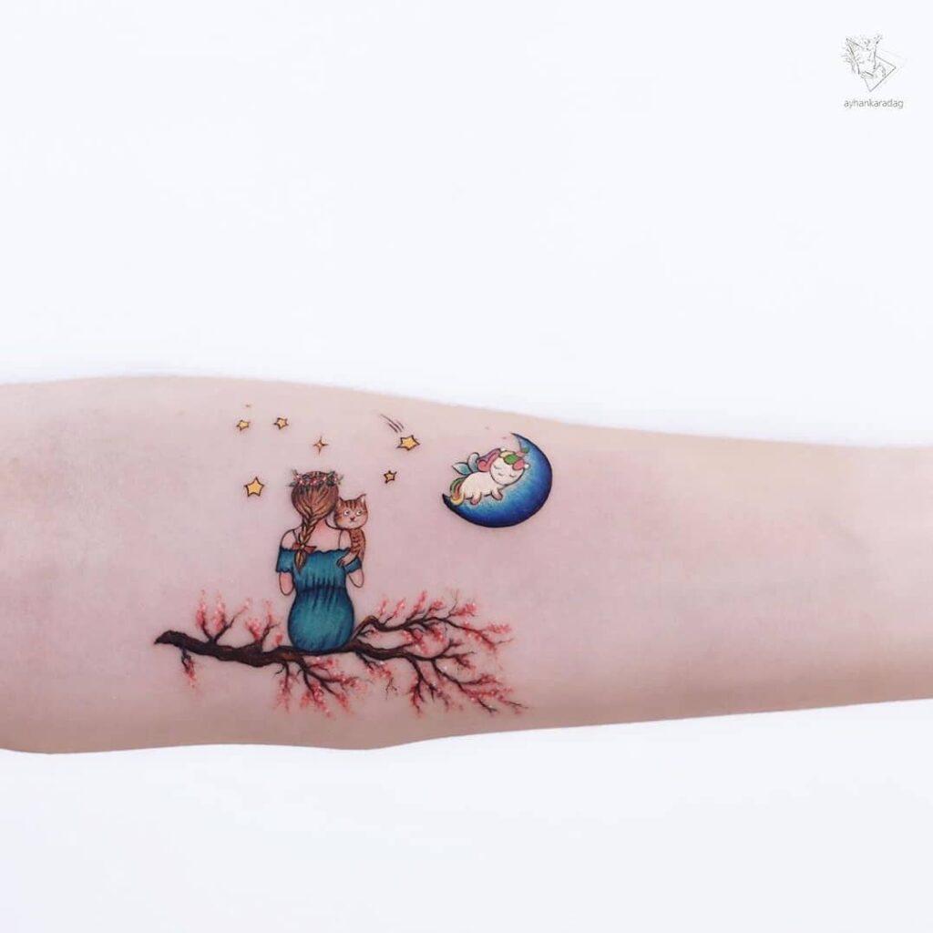 @delicate.tattoo