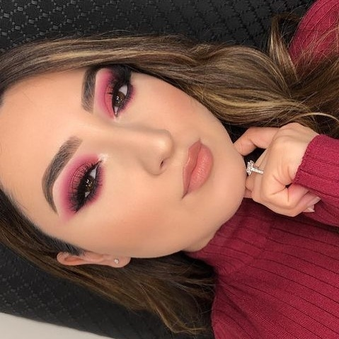 @luxiebeauty