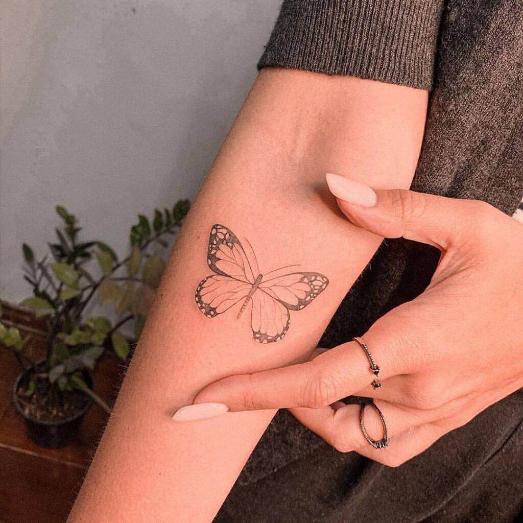 @tatuagemfemininainsta