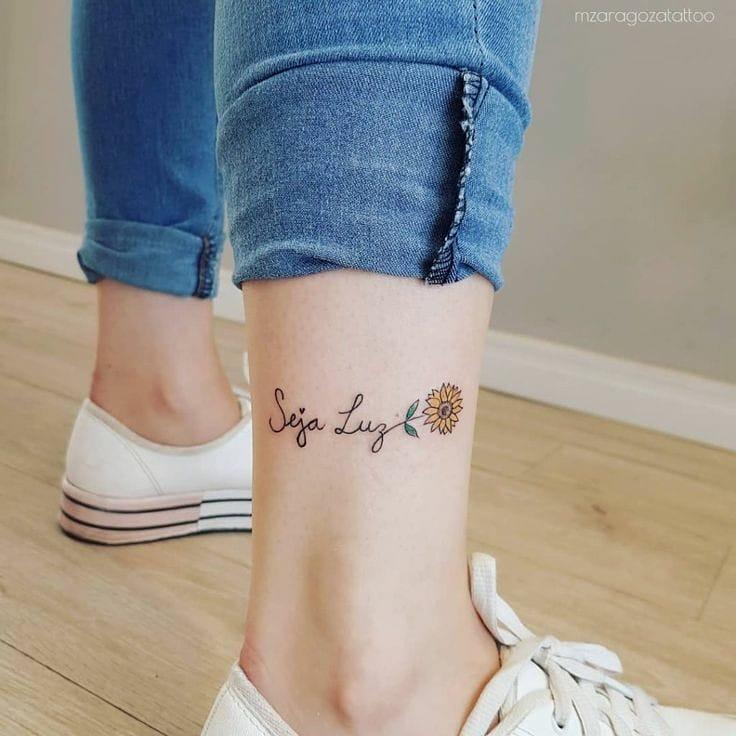 @tatuagensdelicada