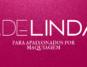 L de Linda