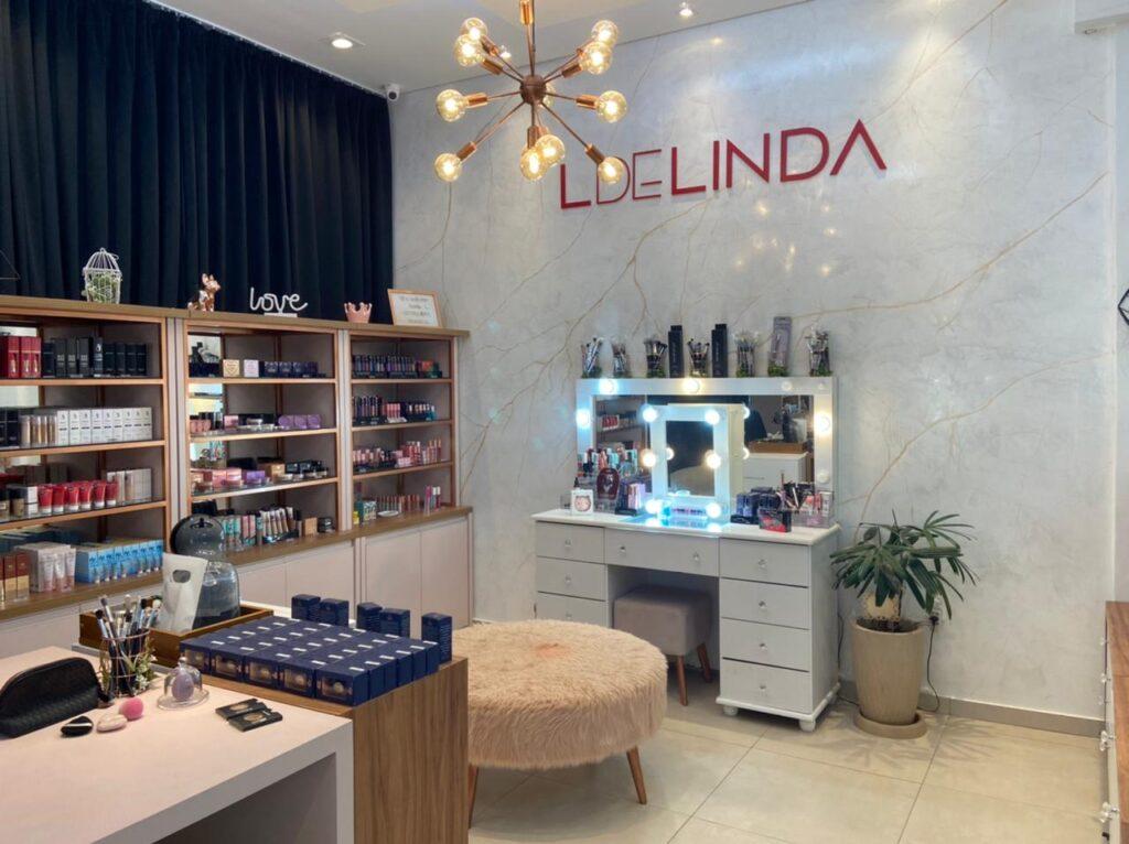 L-de-Linda